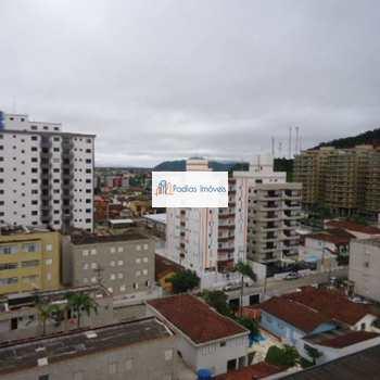 Apartamento em Mongaguá, bairro Balneário Mongaguá