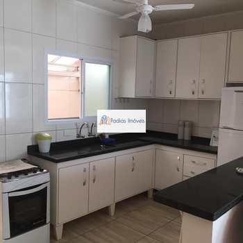 Casa de Condomínio em Mongaguá, bairro Vila Atlântica