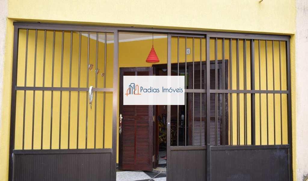 Casa de Condomínio em Mongaguá, bairro Itaóca