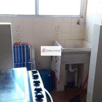 Apartamento em Mongaguá, bairro Santa Eugênia