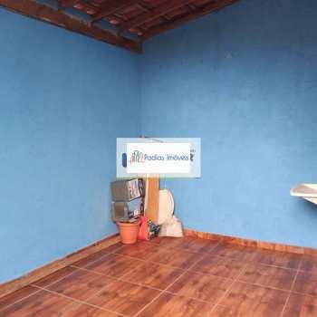 Casa em Mongaguá, bairro Vila Atlântica