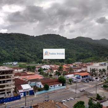 Apartamento em Mongaguá, bairro Alto Mongaguá