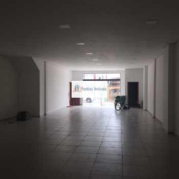 Galpão em Mongaguá, bairro Centro