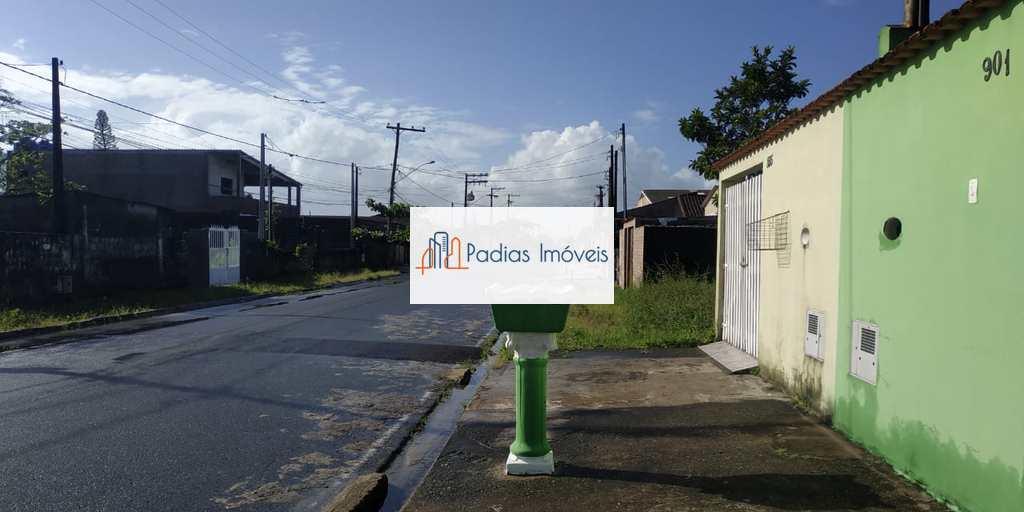 Loteamento em Mongaguá, no bairro Flórida Mirim