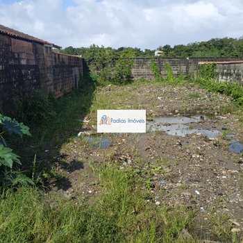 Loteamento em Mongaguá, bairro Flórida Mirim