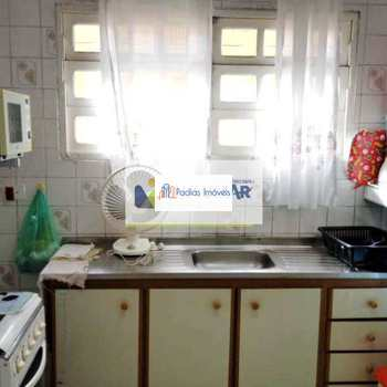 Casa em Mongaguá, bairro Santa Eugênia