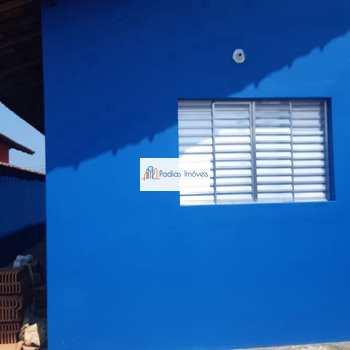 Casa em Mongaguá, bairro Jd Santana