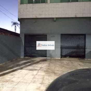 Salão em Mongaguá, bairro Jardim Aguapeu