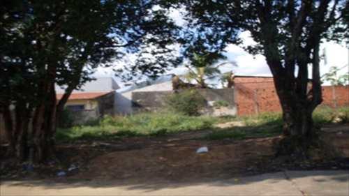 Terreno, código 104 em Limeira, bairro Jardim Alvorada
