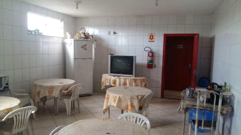 Armazém Ou Barracão em Limeira, no bairro Jardim Olga Veroni