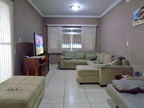 Casa, código 11005 em São Paulo, bairro Jardim Vera Cruz(Zona Leste)