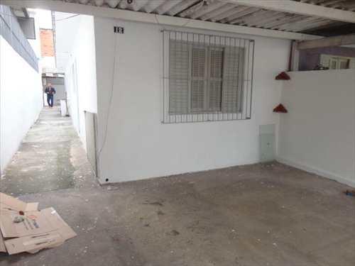 Casa, código 10900 em São Paulo, bairro Jardim Nove de Julho