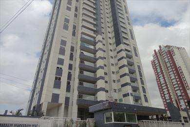 Apartamento em São Paulo, no bairro Vila Santo Estevão