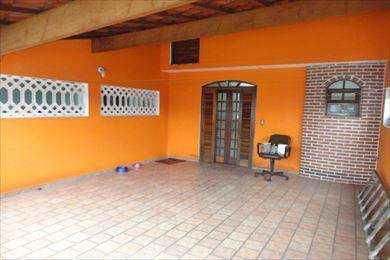 Sobrado, código 10713 em São Paulo, bairro Cidade São Mateus
