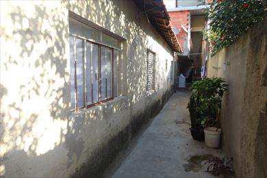 Sobrado, código 10687 em São Paulo, bairro Jardim Vila Carrão