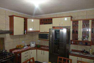 Casa, código 10650 em São Paulo, bairro Jardim Vila Carrão