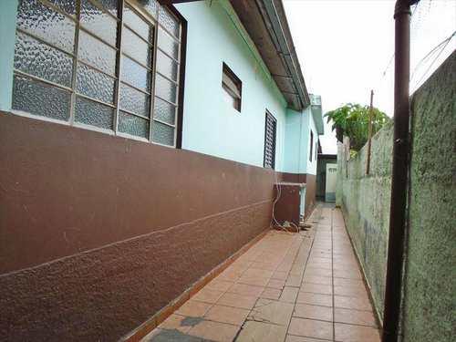 Casa, código 10785 em São Paulo, bairro Cidade São Mateus