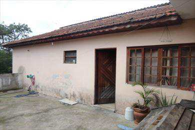 Casa, código 10331 em São Paulo, bairro Jardim Egle