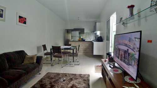 Casa, código 11168 em São Paulo, bairro Cidade São Mateus