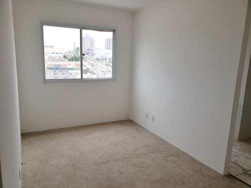 Apartamento, código 11288 em São Paulo, bairro Parque São Lourenço