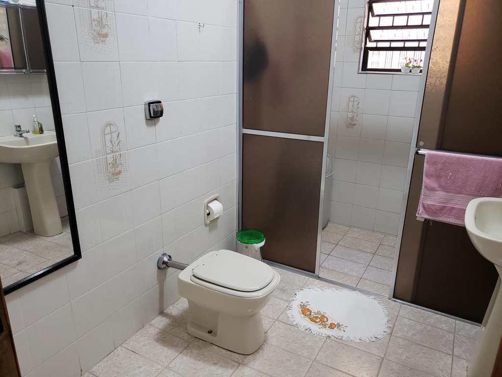 Sobrado em São Paulo, no bairro Jardim Vera Cruz(Zona Leste)