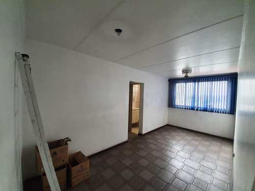 Apartamento, código 11377 em São Paulo, bairro Cidade Satélite Santa Bárbara