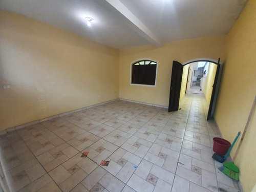 Casa, código 11581 em São Paulo, bairro Parque Boa Esperança