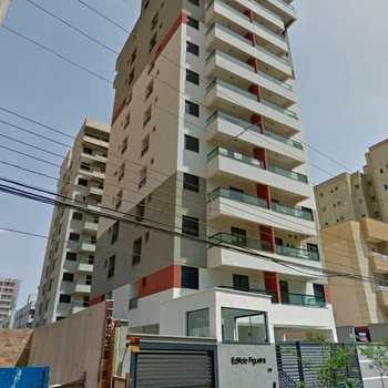 Empreendimento em Ribeirão Preto, no bairro Nova Aliança