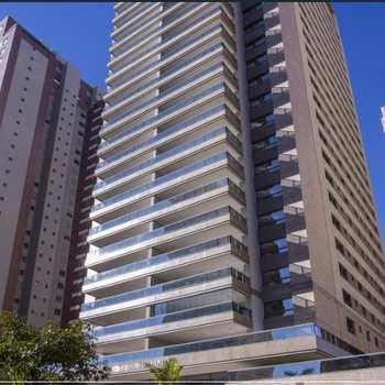 Empreendimento em Ribeirão Preto, no bairro Residencial Morro do Ipê