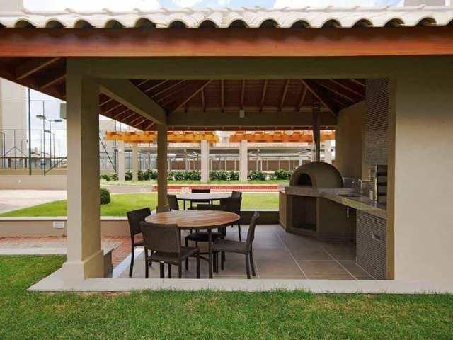 Empreendimento em Ribeirão Preto, no bairro Jardim Botânico