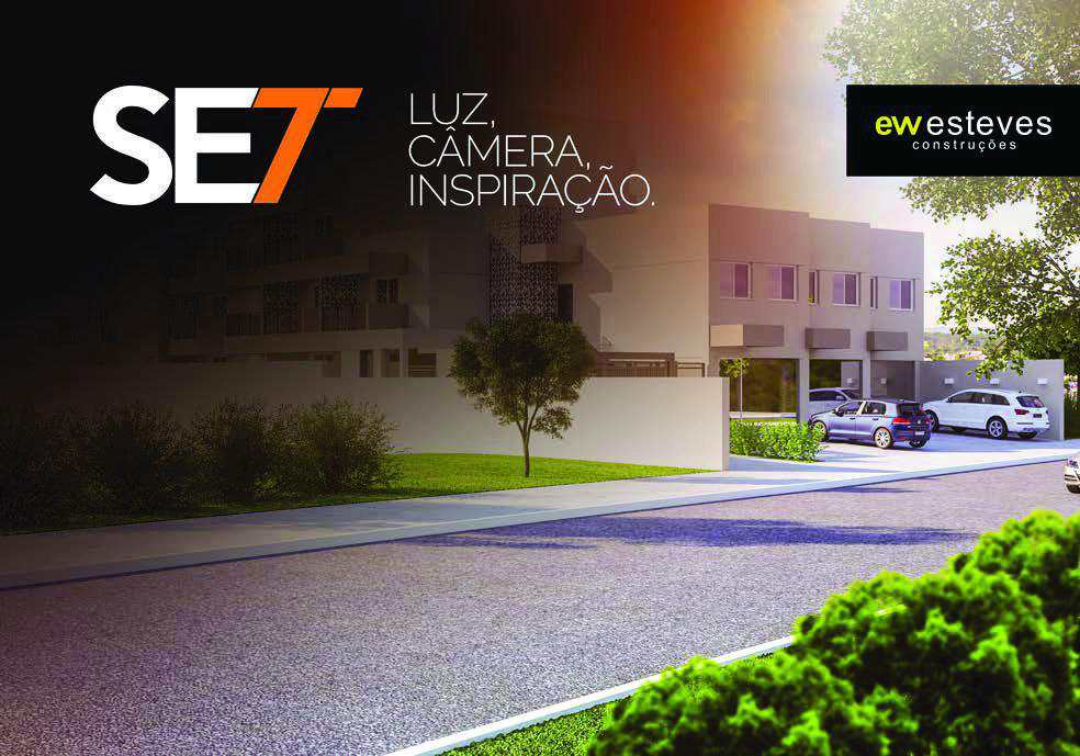 Empreendimento em Ribeirão Preto, no bairro Vila Amélia