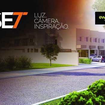Empreendimento, código 59 em Ribeirão Preto, no bairro Vila Amélia