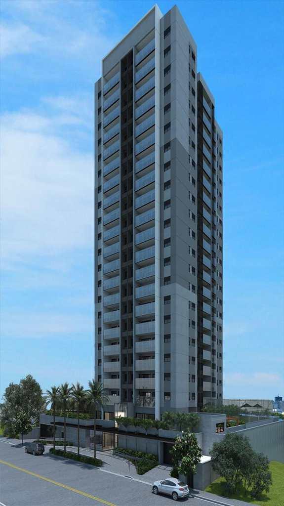 Empreendimento em Ribeirão Preto, no bairro Jardim Palma Travassos
