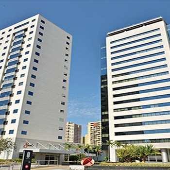 Empreendimento em Ribeirão Preto, no bairro Santa Cruz do José Jacques