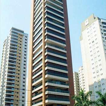 Empreendimento em Ribeirão Preto, no bairro Jardim Irajá