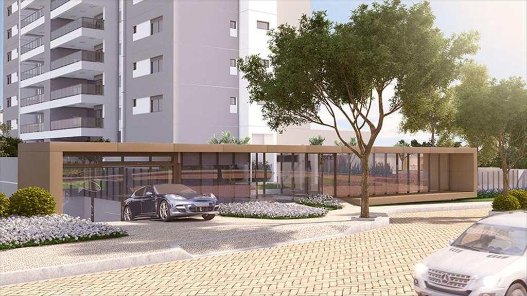 Empreendimento em Ribeirão Preto, no bairro Ribeirânia