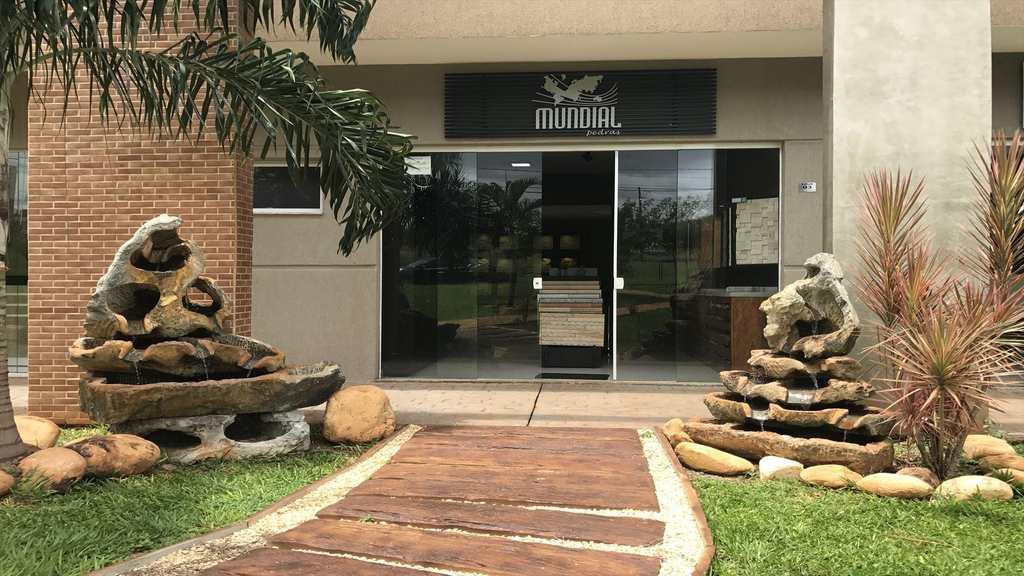 Empreendimento em Ribeirão Preto, no bairro Jardim Nova Aliança Sul