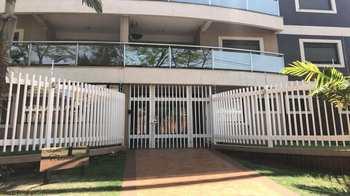 Apartamento, código 480400 em Ribeirão Preto, bairro Bosque das Juritis