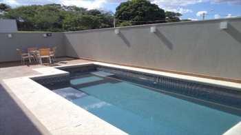 Sobrado de Condomínio, código 472200 em Ribeirão Preto, bairro Vila do Golf