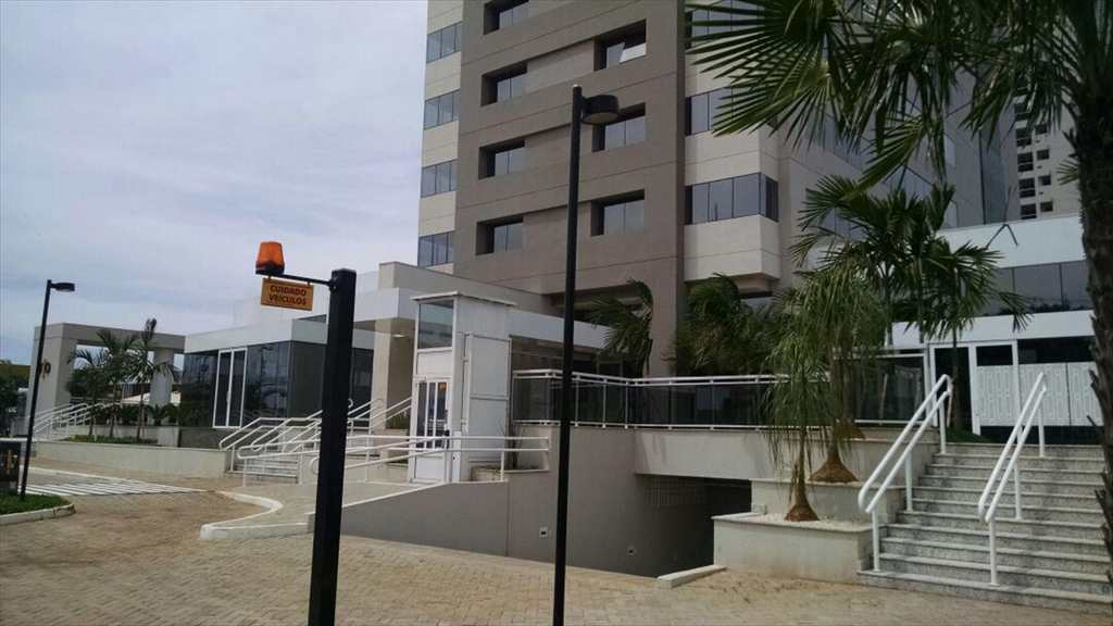 Sala Comercial em Ribeirão Preto, bairro Jardim São Luiz