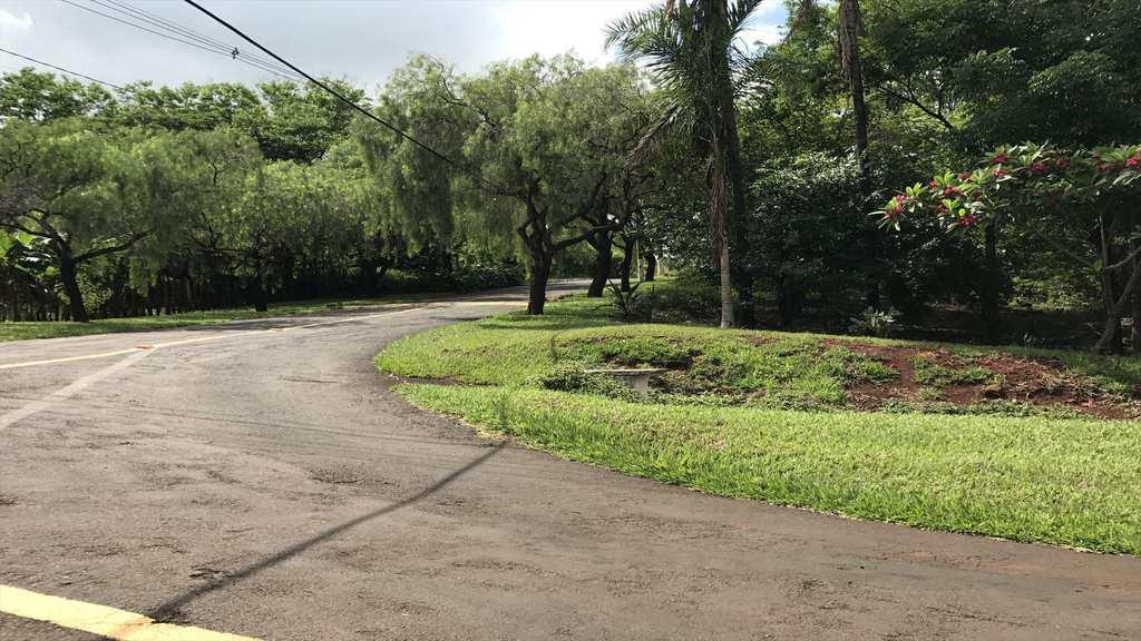 Chácara em Bonfim Paulista, bairro Centro