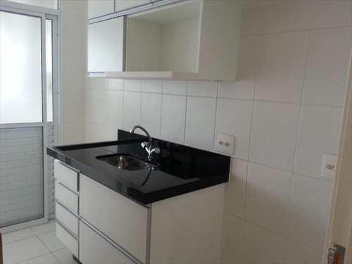 Apartamento, código 341500 em Ribeirão Preto, bairro Nova Aliança