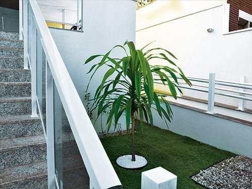 Apartamento, código 299000 em Ribeirão Preto, bairro Centro