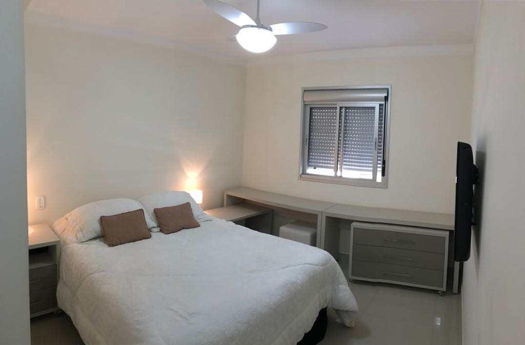 Apartamento em Ribeirão Preto, bairro Jardim Saint Gerard