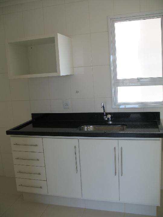 Apartamento em Ribeirão Preto, bairro Jardim Nova Aliança Sul