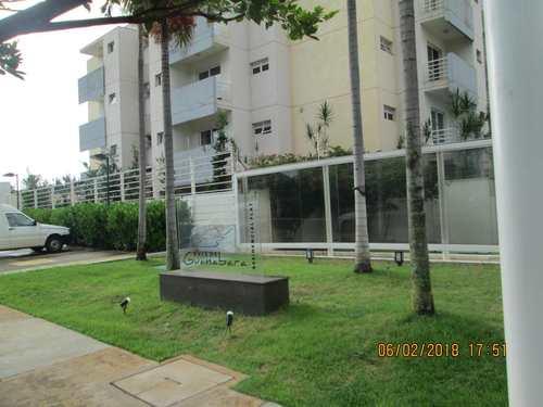 Apartamento, código 1721855 em Ribeirão Preto, bairro Jardim Botânico
