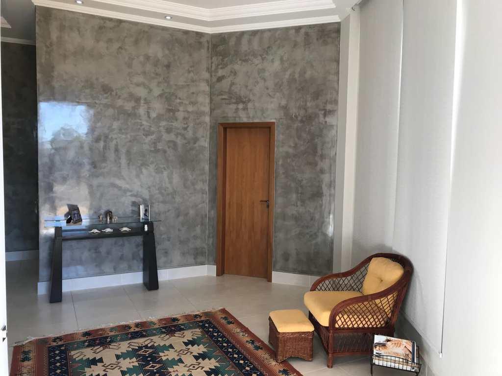 Casa em Ribeirão Preto, no bairro Condomínio Guaporé