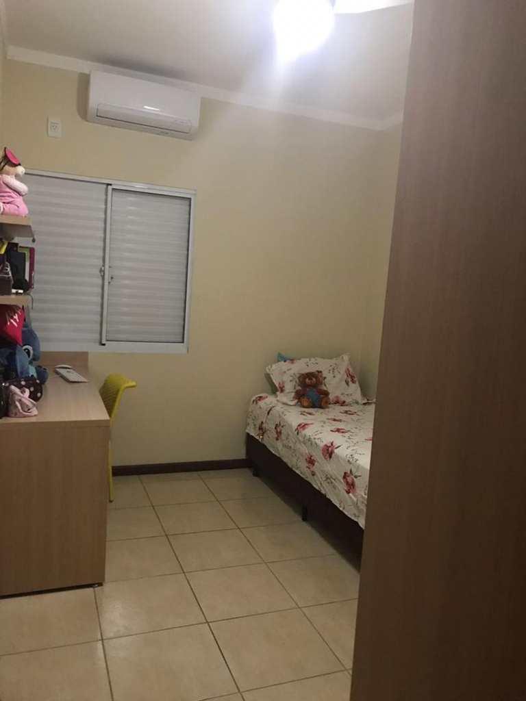 Casa em Ribeirão Preto, no bairro City Ribeirão