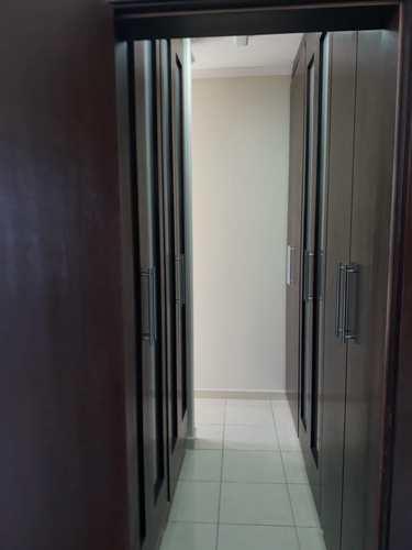 Casa de Condomínio, código 1722044 em Ribeirão Preto, bairro Jardim Botânico