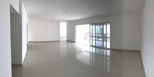 Apartamento, código 1722086 em Ribeirão Preto, bairro Residencial Morro do Ipê